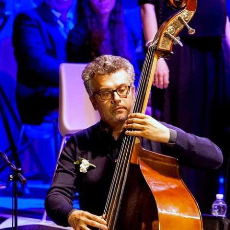 Gianluca Malavasi