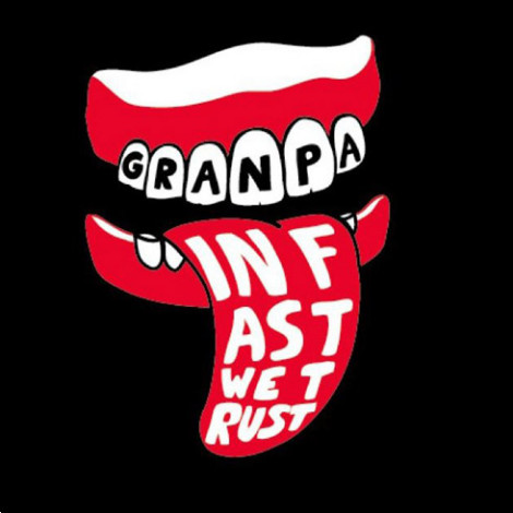 In fast we trust