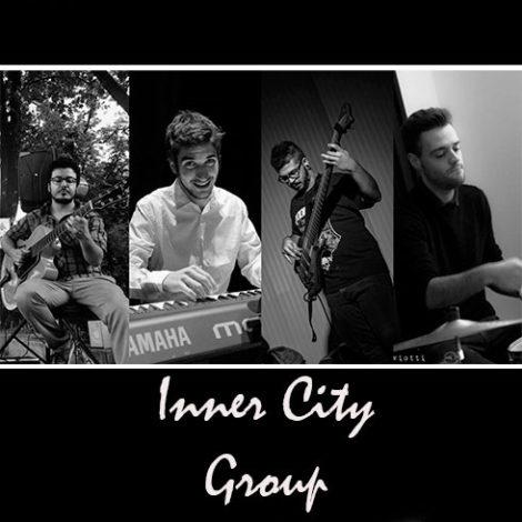 Inner City Group