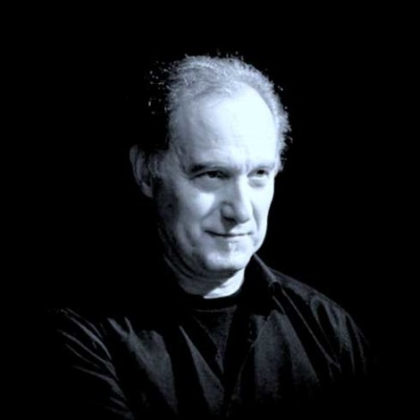 Ivano Borgazzi