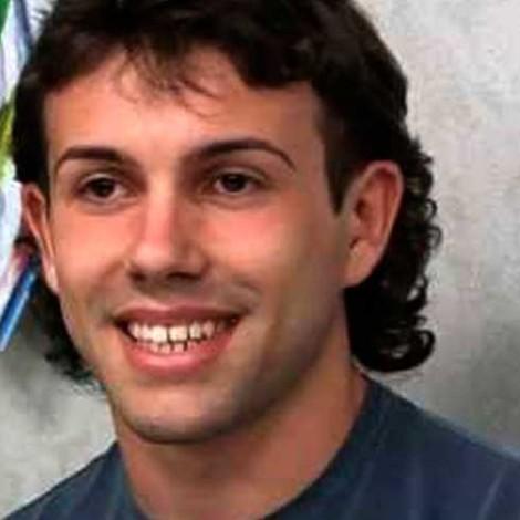 Jacopo Burzacchi