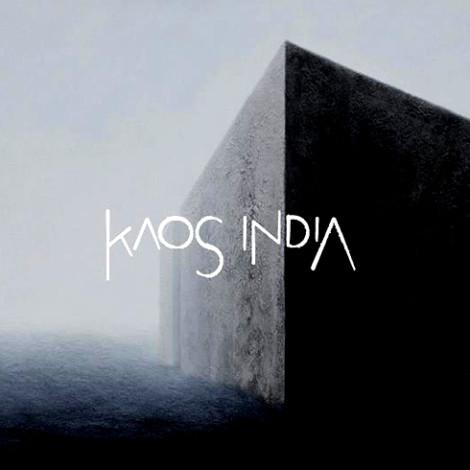 Kaos India