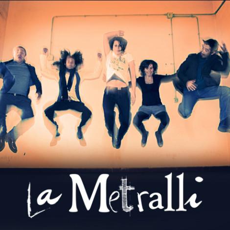 La Metralli