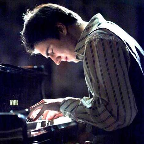 Leonardo Caligiuri