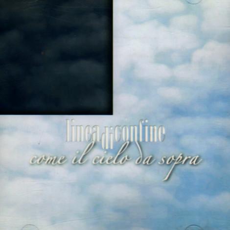 Come il cielo da sopra