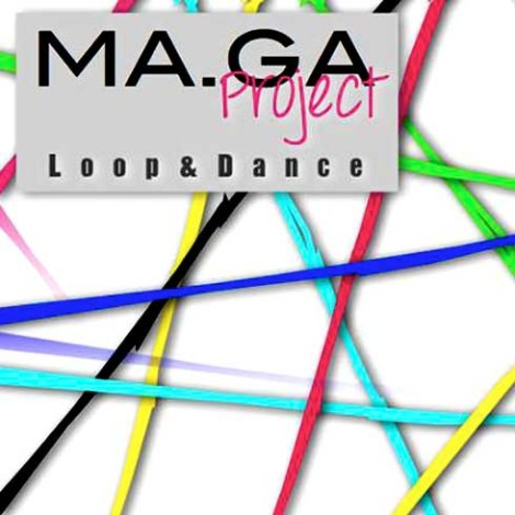 Ma.Ga. Project
