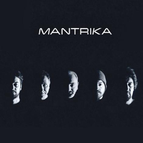 Mantrika