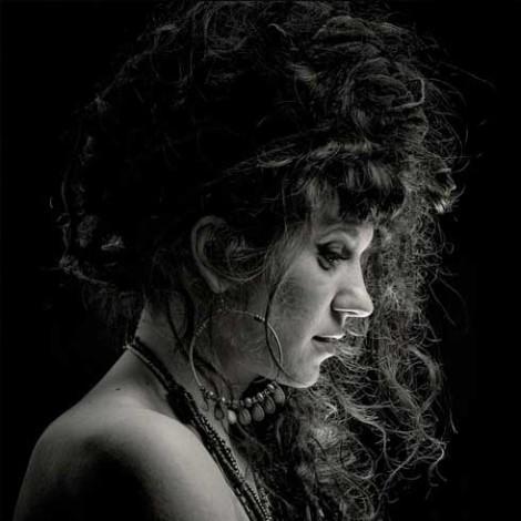 Marina Santelli