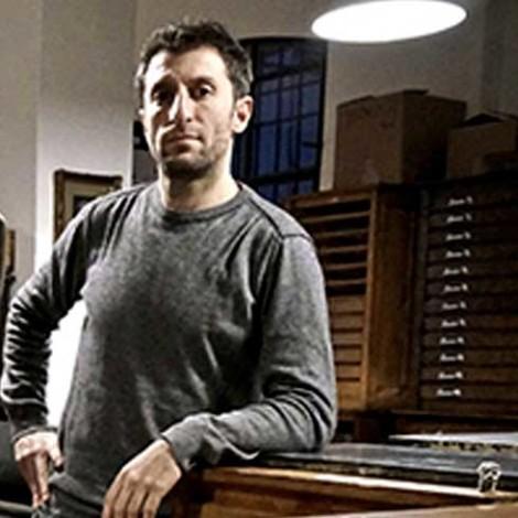 Massimo Pastore