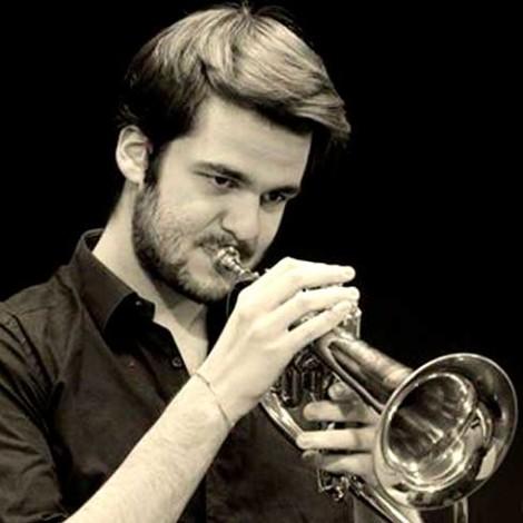 Matteo Pontegavelli