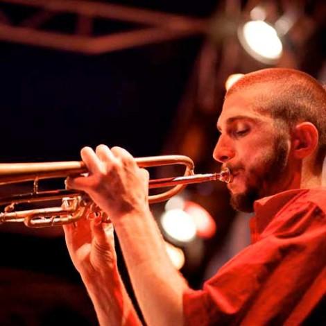 Mirko Cisilino