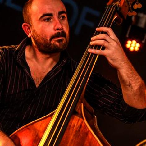 Mirko Scarcia
