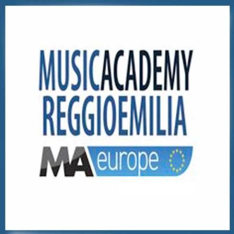 Music Academy Reggio Emilia