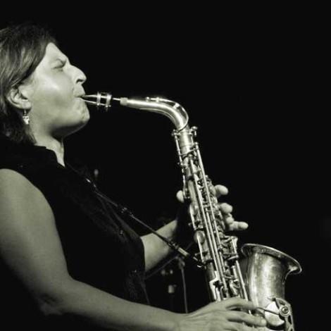 Nicoletta Manzini