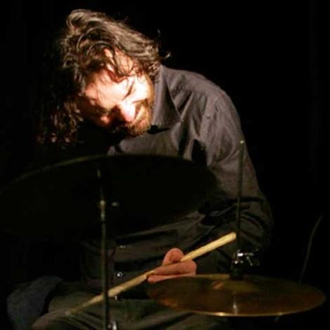 Paolo Mozzoni