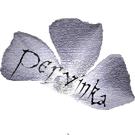 Pervinka