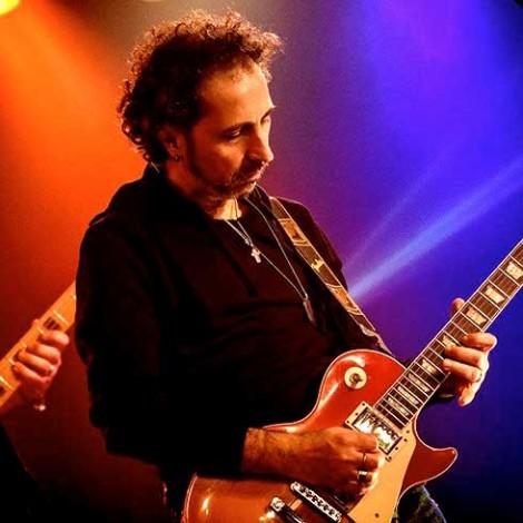Raffaele Chiatto