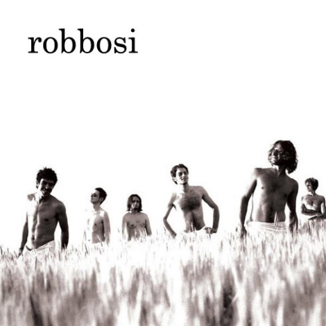 Robbosi