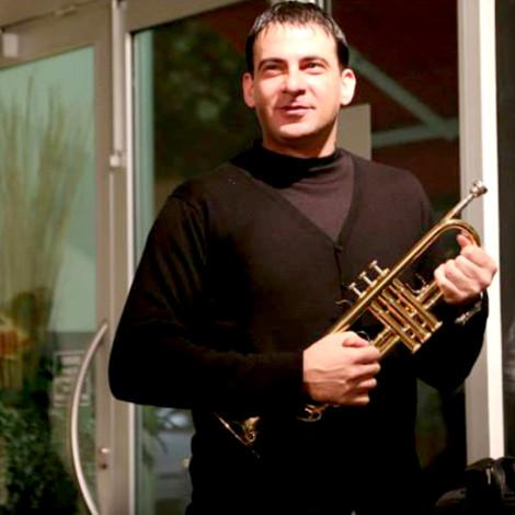 Stefano Cataldo