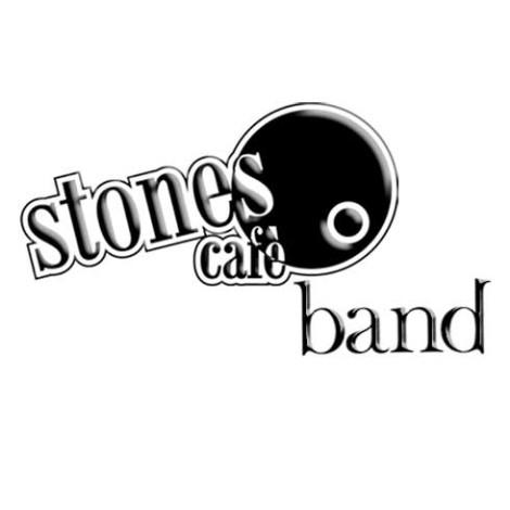 Stones cafè Band