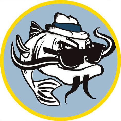 The Blind Catfish