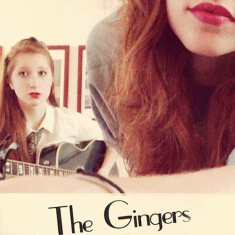 The Gingers