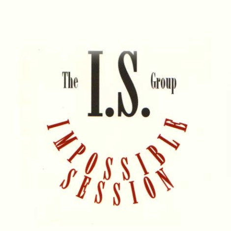 The Impossible Session group