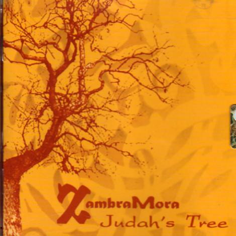 Judah's tree